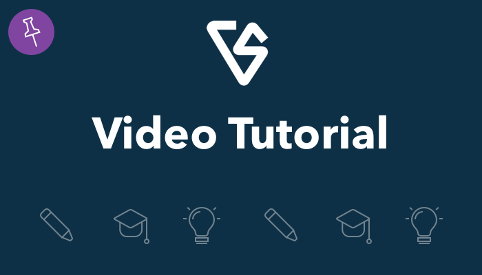 Blog - Tutorial Header Image